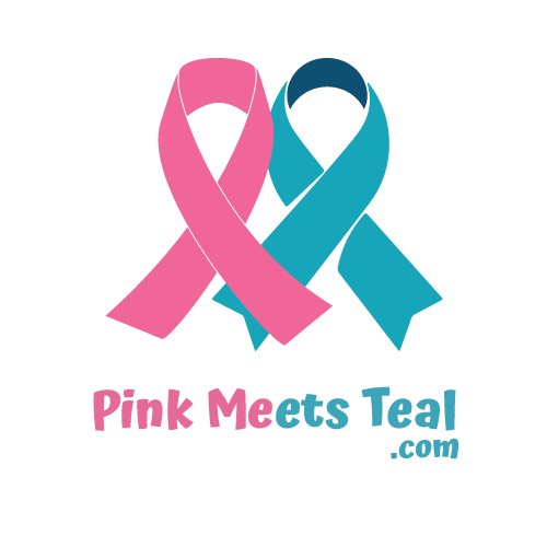 Pink Meets Teal Receives Support from Australia's Leading Breast Cancer Charity
